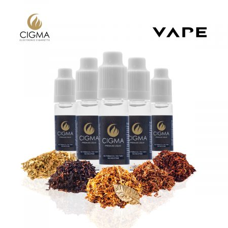 5 pack worldwide tobbaco mix e-liquide